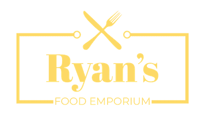 ryan's food emporium